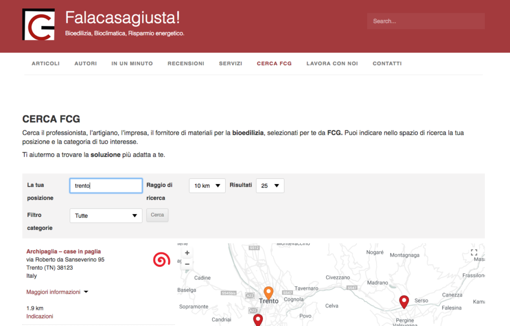 archipaglia falacasagiusta.com