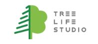 Tree Life Studio